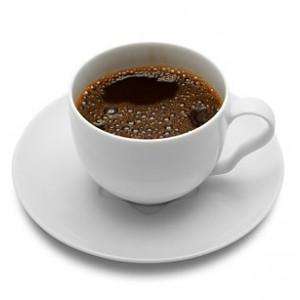 satire_coffee